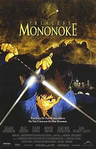 Download Office Themes 2013 Princess Mononoke 1997 Dual Audio Hdtv 650mb Fun For Free