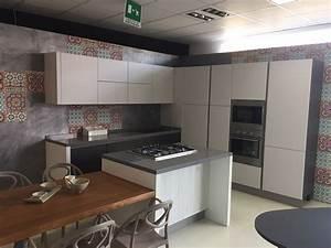 Cucina Astra Cucine Sp22 In Offerta Cucine A Prezzi Scontati