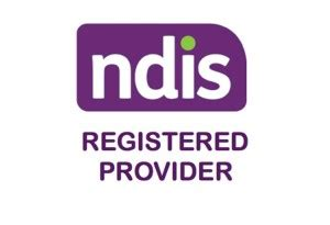 national disability insurance scheme ndis wangarang