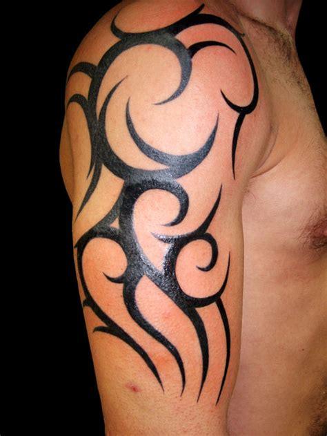 tattoo makers