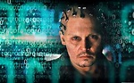 True AI, or clever simulation? Transcendence movie has ...