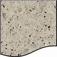 quartz composite countertops A1 Cabinet & Granite : Countertops : Quartz Composite