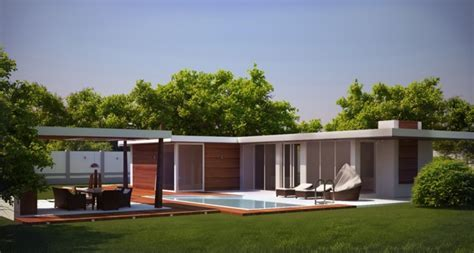 Weekend house exterior ? house for rest   Home Design