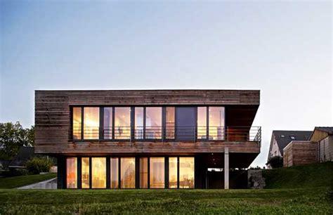 Traumhäuser In Deutschland by Beste Architekten Deutschland Immobilien Die Besten