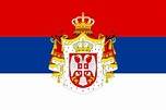 The relationship between Greece and Serbia {Reality ...