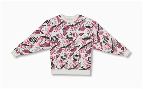 history  nike prints  patterns nike news