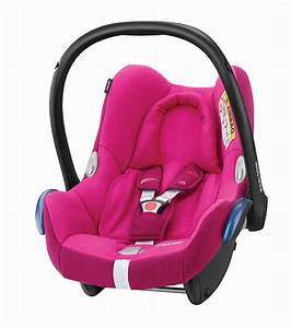 Maxi Cosi Cabrio Fix : maxi cosi infant car seat cabriofix 2018 frequency pink buy at kidsroom car seats ~ Yasmunasinghe.com Haus und Dekorationen