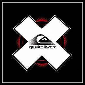Quiksilver Remix by ItsInUsAll on DeviantArt