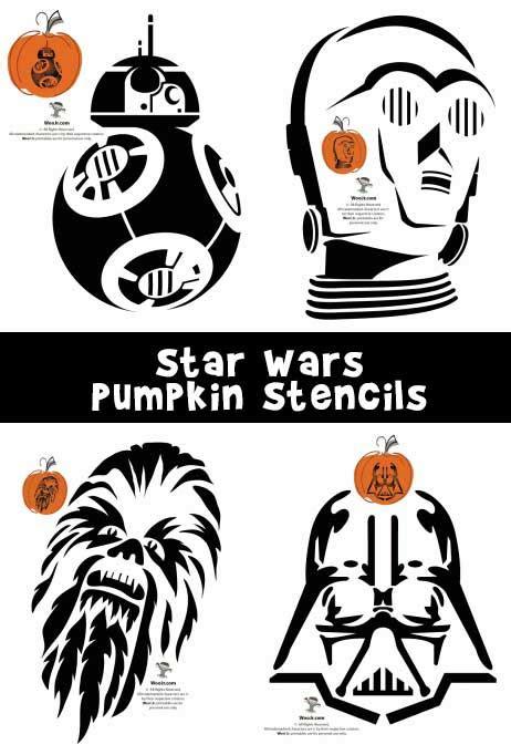 bb clipart pumpkin template bb pumpkin template