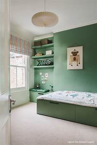 children39s interior design dylan39s big boy room room to With interior design for boys room
