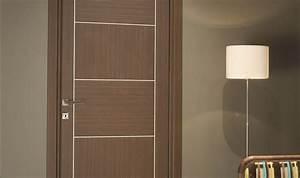 Prix D Une Porte De Chambre : comment ouvrir une porte de chambre sans cl ~ Premium-room.com Idées de Décoration