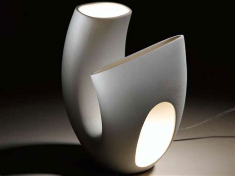 vasi per la casa ceramics linea sette ceramiche oggetti design per la