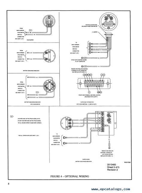 massey ferguson 230 wiring diagram imageresizertool