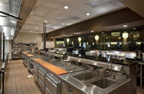 kitchen cuisine commercial kitchen ventilation nyc