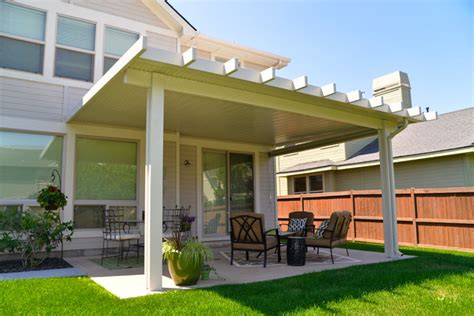 patio covers traditional patio boise by shadeworks