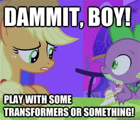 My Little Pony Know Your Meme - mlp my little pony friendship is magic know your meme