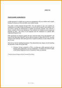 bankruptcy explanation letter images download cv letter With bankruptcy letter of explanation template