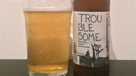 color troublesome color troublesome review drink reviews paste
