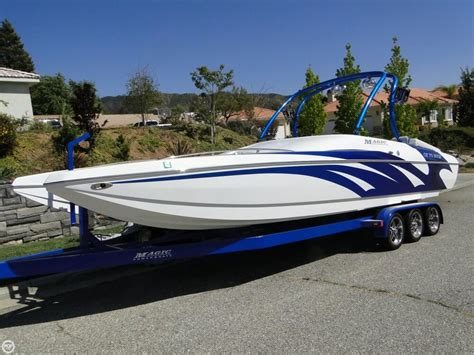 Used Boats For Sale Sarasota by Used Yachts And Used Boats For Sale In Sarasota Autos Post