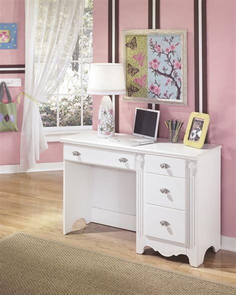 meja belajar cat duco sederhana toko meja kayu
