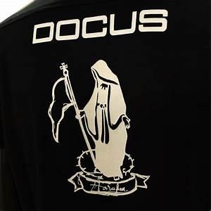 DCM16S003 バックプリントボタンダウンシャツ | Haraken DOCUS ドゥーカスゴルフクラブ ...