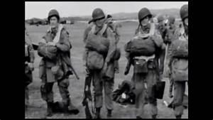 Ww2 Airborne Veteran Ralph Frang