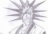 Best 25 Ideas About Kenpachi Zaraki