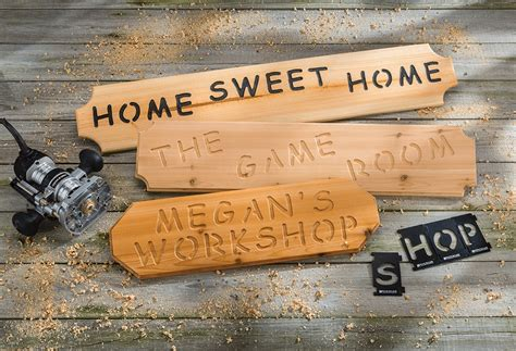 houston woodworking stores offer   classes