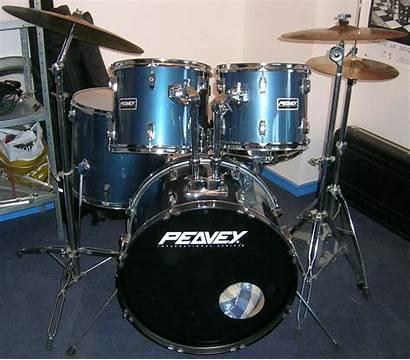 Peavey Series International Drum Vpz Audiofanzine 247k