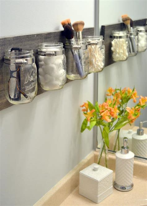 small space bathroom storage ideas diy