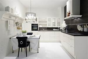 Wasserhahn Küche Kaufen : moderne landhausk che online planen kaufen ~ Buech-reservation.com Haus und Dekorationen