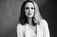 Natalie Portman joins Instagram just to support Anti ...
