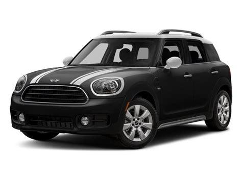 Gambar Mobil Mini Cooper Countryman by Mini Vehicle Inventory Morristown Mini Dealer In