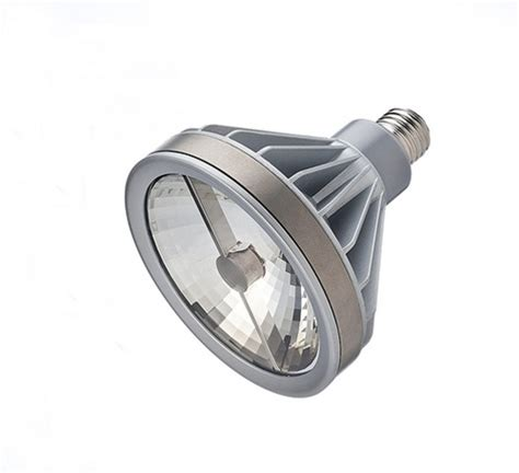 gu24 led light bulb cree lrp 38 gu24 11w par38 led light bulb warm white gu24