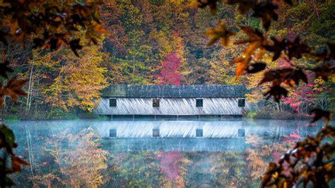 wallpaper bridge huntsville alabama usa bing