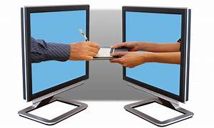 electronic documents and electronic signatures loyal With signatures on electronic documents