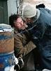 On Thin Ice (2003) - David Attwood | Synopsis ...