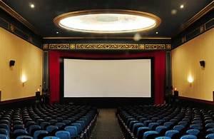 Star Trek Sternzeit Berechnen : avalon theatre 24 fotos kino chevy chase washington dc vereinigte staaten beitr ge ~ Themetempest.com Abrechnung