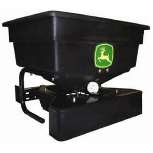 popcorn favors barrier shield electric spreader rungreen