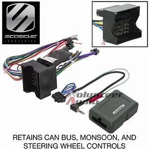 Pioneer Double Din Dvd Cd Player Radio Bluetooth Dash