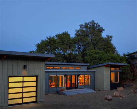 Stillwater Dwellings Announces Completion of Sustainable ...
