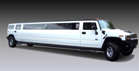 Stretch Hummer Limo Rental by Us Bargain Limo Tag Archives Hummer Limohummer