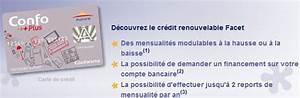 Carte De Credit Conforama : mon compte facet paiement chez conforama ~ Dailycaller-alerts.com Idées de Décoration