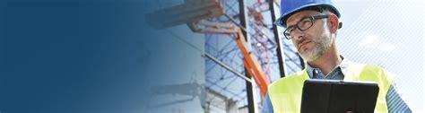 factors  affect construction quality managementand