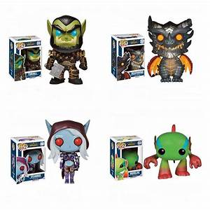 Cyber City ComixTop New Toy/Statue/Novelty Releases for ...  Pop