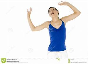 Stretch And Yawn Clipart - Clipart Suggest