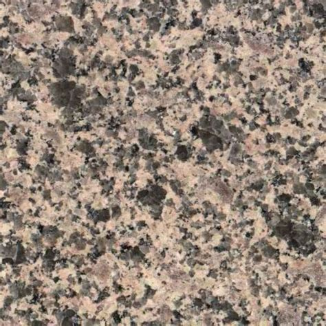 zschorlau granite countertop warehouse