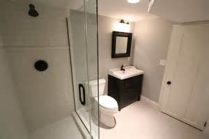 lowes bathroom design 21 lowes bathroom designs decorating ideas design trends premium psd vector downloads