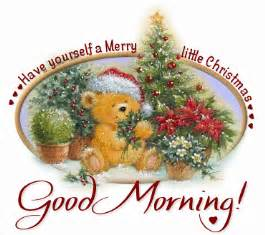 yourself a merry morning pictures photos and images for
