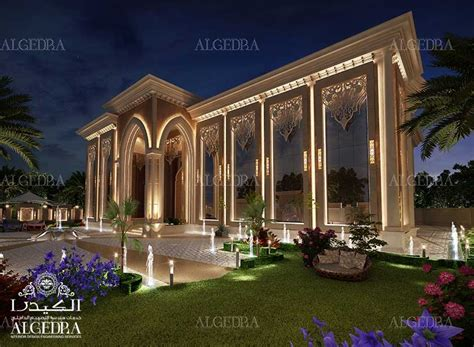 exterior design for palace designs gallery algedra